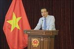 Việt Nam đề nghị Thượng viện Nga thúc đẩy hỗ trợ chuyển giao công nghệ sản xuất vaccine ngừa COVID-19