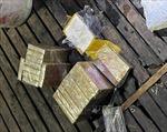 Điều tra, mở rộng vụ án vận chuyển hơn 7 kg ma túy qua biên giới