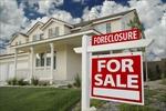 Người thuê nhà ở Mỹ đối mặt khó khăn khi chương trình trợ cấp không được gia hạn
