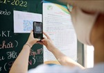 Bảo đảm phòng dịch, hỗ trợ tối đa cho học sinh trong tuyển sinh trực tuyến