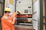 Dịch COVID-19: Hà Nội giảm tiền điện cho hơn 2,4 triệu khách hàng