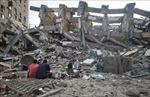 Hamas cảnh báo vòng vây phong tỏa của Israel