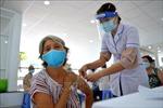 Tạo điều kiện để các địa phương, doanh nghiệp tiếp cận nguồn vaccine thế giới