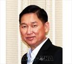 Truy tốnguyên Phó Chủ tịch UBND TP Hồ Chí Minh Trần Vĩnh Tuyến