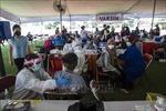 Indonesia kêu gọi hợp tác vaccine và y tế trong khu vực