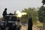50 tay súng Taliban đầu hàng các lực lượng an ninhAfghanistan