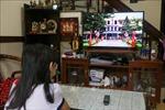 Đà Nẵng tổ chức dạy chương trình mới trực tuyến từ ngày 20/9