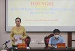 Hà Nam triển khai cấp bách các biện pháp phòng, chống dịch