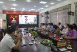 Thái Nguyên: Lần đầu tổ chức các giải thể thao trực tuyến
