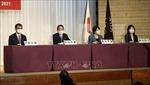 Bầu cử Chủ tịch LDP ở Nhật Bản: Nước rút trước giờ G