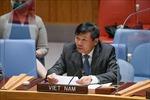 Đại hội đồng Liên hợp quốc kỷ niệm Ngày quốc tế Xóa bỏ hoàn toàn vũ khí hạt nhân
