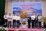 Xây dựng cộng đồng doanh nghiệp Lai Châu ngày càng phát triển