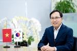 Samsung Việt Nam: Sản xuất được phục hồi nhờ các giải pháp kịp thời