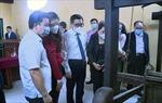 Tiếp nhận hiện vật hiến tặng di tích Nhà Chủ tịch Hồ Chí Minh tại Vạn Phúc, Hà Đông