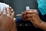 Australia chuẩn bị tiêm mũi vaccine tăng cường ngừa COVID-19