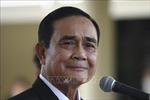 Thái Lan sẽ thúc đẩy 3 chương trình nghị sự chính tại các Hội nghị Cấp cao ASEAN