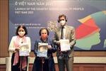 Công bố báo cáo tổng quát đầu tiên về bình đẳng giới ở Việt Nam