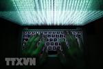 Tin tặc xâm nhập mạng trao đổi thông tin ngoại giao của EU