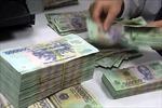 Sử dụng giấy tờ giả để chiếm đoạt tiền ngân hàng
