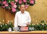 Phó Thủ tướng yêu cầu thanh tra một số dự án tại tỉnh Bắc Giang