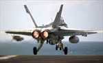 Mỹ phát triển máy bay 'chim mồi' thế hệ mới dễ bẫy đối phương