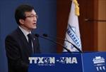 Hàn Quốc: Mỹ chưa đề nghị đàm phán nối lại tập trận chung