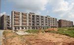 Vi phạm trật tự xây dựng tại TP Hồ Chí Minh: Có hay không 'con voi chui lọt lỗ kim'?