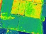 Sử dụng hình ảnh vệ tinh để lập bản đồ cây trồng