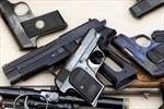 Công bố 5 quốc gia nhập khẩu nhiều vũ khí của Thụy Sĩ
