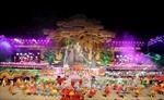 Lần đầu tổ chức Liên hoan trình diễn di sản văn hóa phi vật thể quốc gia