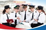 Hội nhập quốc tế - yêu cầu đặt ra trong Chiến lược phát triển Kiểm toán Nhà nước