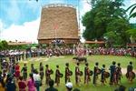 Phê duyệt nhiệm vụ quy hoạch xây dựng vùng tỉnh Kon Tum đến năm 2035