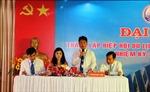 Tây Ninh tăng cường liên kết hợp tác, đa dạng hóa các sản phẩm du lịch