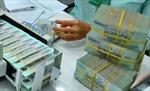 Cơ cấu lại các tổ chức tín dụng gắn với xử lý nợ xấu