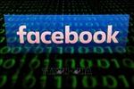 Facebook đối phó với nạn tin giả tác động tới bầu cử