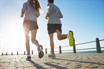 Tập luyện nhẹ nhàng giúp ngăn ngừa nguy cơ bị đột quỵ nghiêm trọng