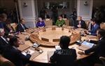 G7 kêu gọi toàn cầu cùng hành động vì các đại dương và cộng đồng ven biển