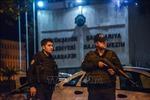 Thổ Nhĩ Kỳ 'vô hiệu hóa' gần 60 phần tử khủng bố