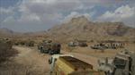 Một thủ lĩnh al-Qaeda bị tiêu diệt ở Yemen