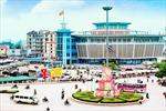 Công bố Quyết định công nhận thành phố Móng Cái là đô thị loại II