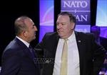 Hội nghị ngoại trưởng ba bên về Syria sẽ diễn ra tại New York