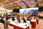 ASOSAI 14: Việt Nam cần tranh thủ sự đồng thuận của các thành viên