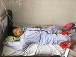 Bình Dương: Xác minh dấu hiệu bạo lực học đường trong vụ một học sinh tiểu học nuốt 9 viên bi