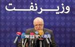 Iran kêu gọi Mỹ chấm dứt can thiệp vào Trung Đông