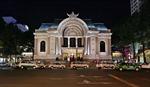 Xây dựng Nhà hát Giao hưởng để phát triển văn hóa tương xứng phát triển kinh tế xã hội