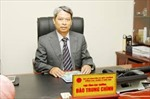 Sửa đổi, bổ sung Luật Đất đai 2013 - Bài cuối: Chỉnh sửa các quy định để tăng cường quản lý