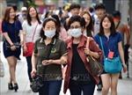 Hàn Quốc tuyên bố chấm dứt dịch MERS nguy hiểm