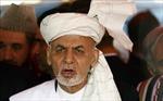 Mở cuộc điều tra vụ tấn công khủng bố tại Văn phòng tỉnh trưởng Kandahar