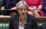 Thủ tướng Anh cam kết phá vỡ thế bế tắc về Brexit
