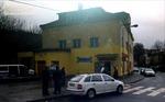 Kẻ đâm 14 nhát dao vào người phụ nữ Việt Nam tại CH Séc nhận án 18 năm tù